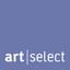 ArtSelect